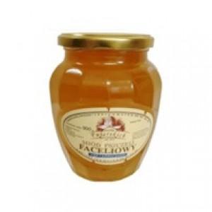 pszczeli-faceliowi